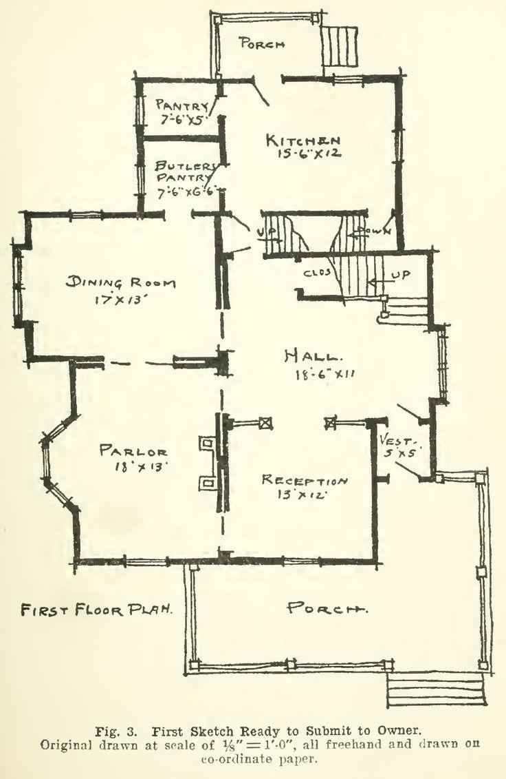 Fresh draw windows floor plan house plan house plan file for Floor plan creator for windows 7