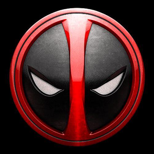 Ryan Reynolds revela Traje de 'Deadpool' de Marvel – Cinéfilos | Cinefanático