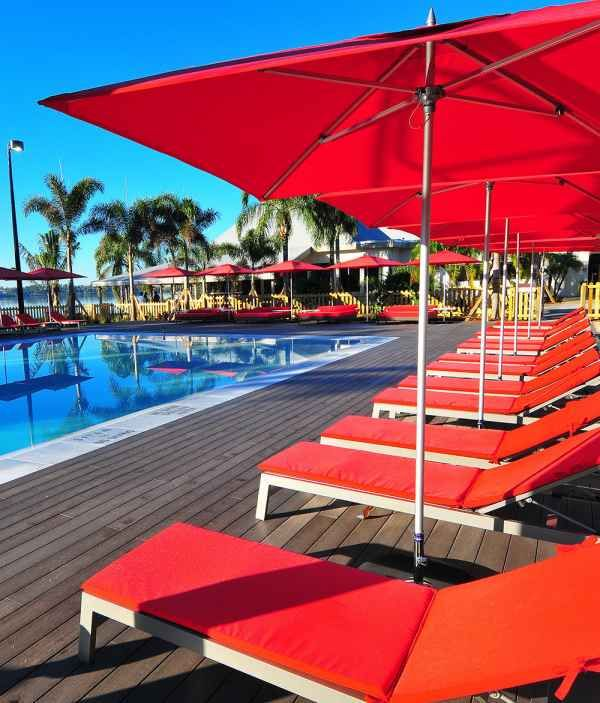 Port St Lucie Hotel: Best All-Inclusive Resorts In The USA