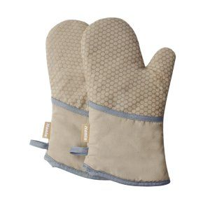 Top 10 Best Oven Mitts in 2016 - Top Review Products
