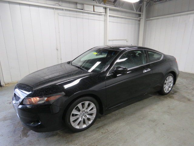 Cars for Sale: Used 2010 Honda Accord EX-L for sale in LOUISVILLE, KY 40216: Coupe Details - 459290217 - Autotrader