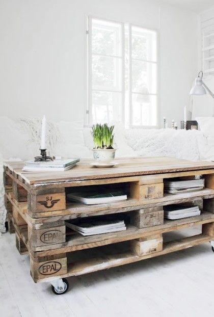 파레트활용 [침대,쇼파] : 네이버 블로그
