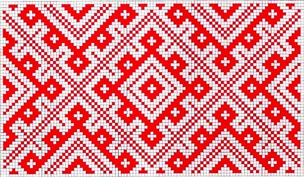 D_8bsWlm01Q.jpg (604×351)