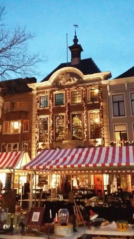 Lovely Breda Netherlands