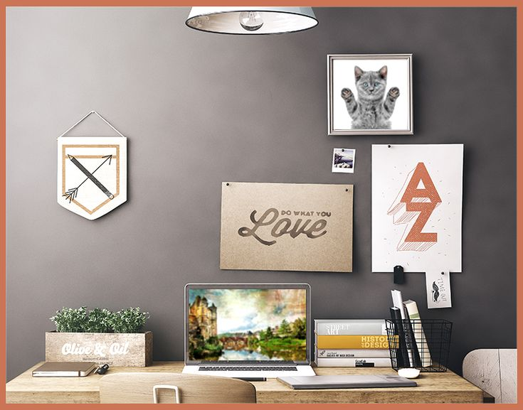 1000 Images About Wall Poster Ideas On Pinterest