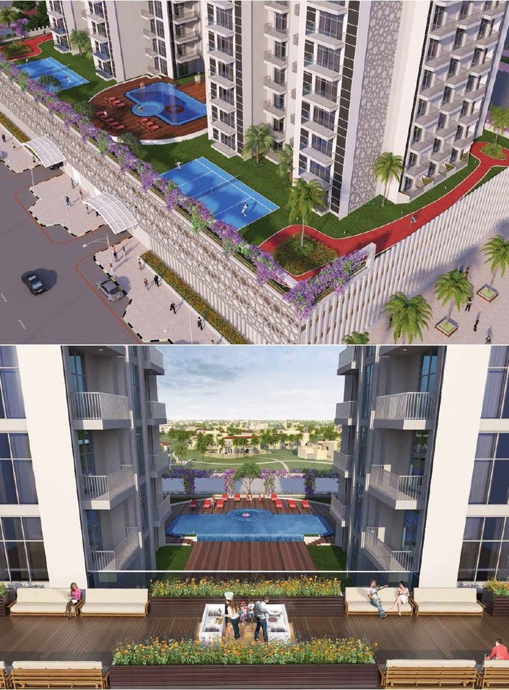 Danube Glamz Dubai - Exclusive Offers and Confirmed Bookings by Auric Acres Real Estate Dubai UAE #danubedubai #danubeglamz #danubeglamzdubai http://www.auric-acres.com/danube-glamz-dubai/