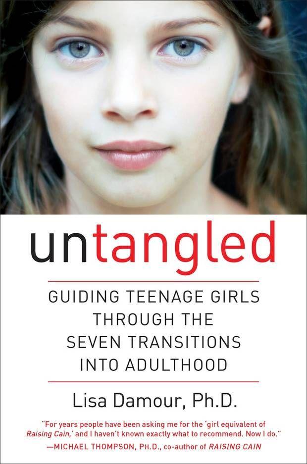 25+ Best Ideas About Raising Teenagers On Pinterest