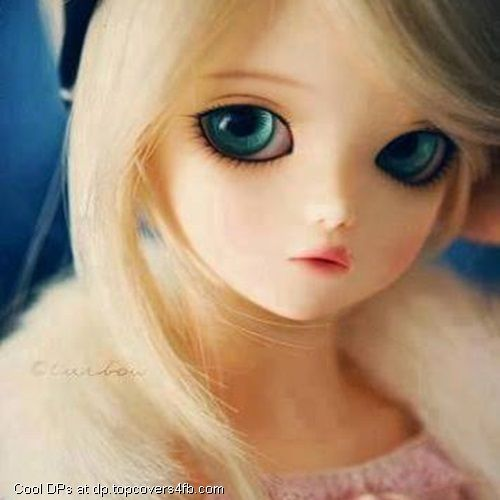 17 best images about dolls display pictures on pinterest