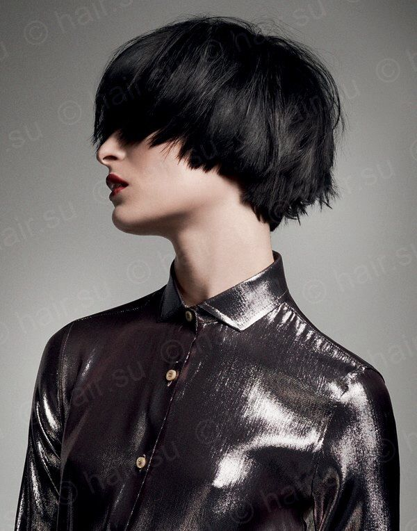 WELLA PROFESSIONAL-pin it from carden