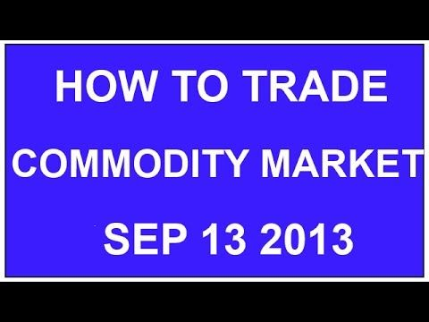 Tamil Nadu basic forex without indicators and EA Trading in Tamil ...?