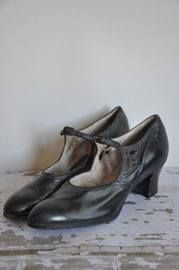 Vintage Antique 1920s