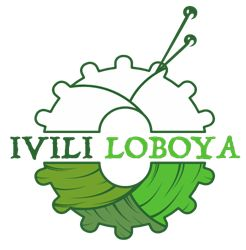 Eastern Cape becomes the home of South Africa's Natural Fibre Hub  – Ivili Loboya