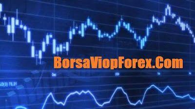 http://www.borsaviopforex.com/2017/05/viopta-fiziki-teslimat-var-midir.html
