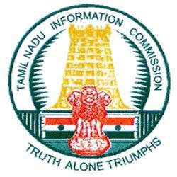 13 Job Vacancies for Assistant Professor of Radiology Physics direct recruitment in Tamil Nadu