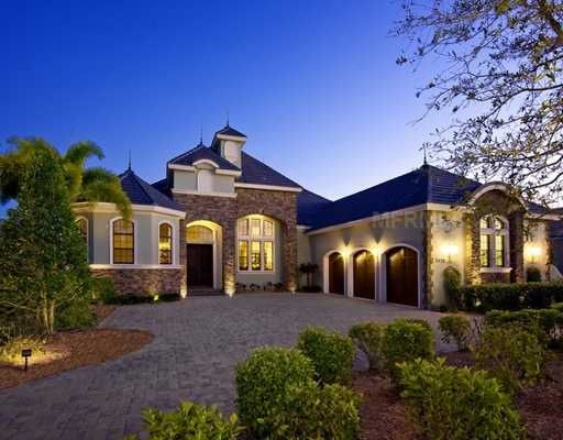 Luxury Log Cabins for Sale   Beautiful homes for sale, luxury condos, ...   Luxury Sarasota Real E ...