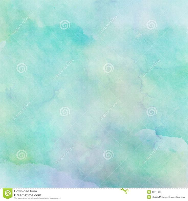 Abstract Watercolor Background - Download From Over 53 Million High Quality Stock Photos, Images, Vectors. Sign up for FREE today. Image: 39411635