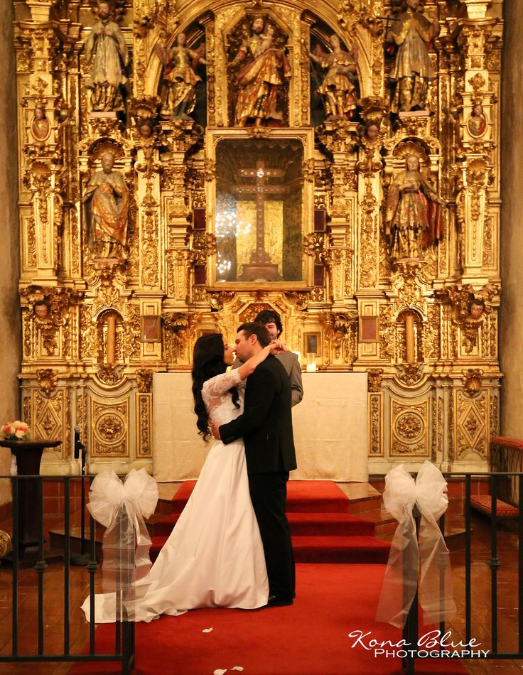 affordable wedding photographers in los angeles%0A Scientific Cv Latex Templates