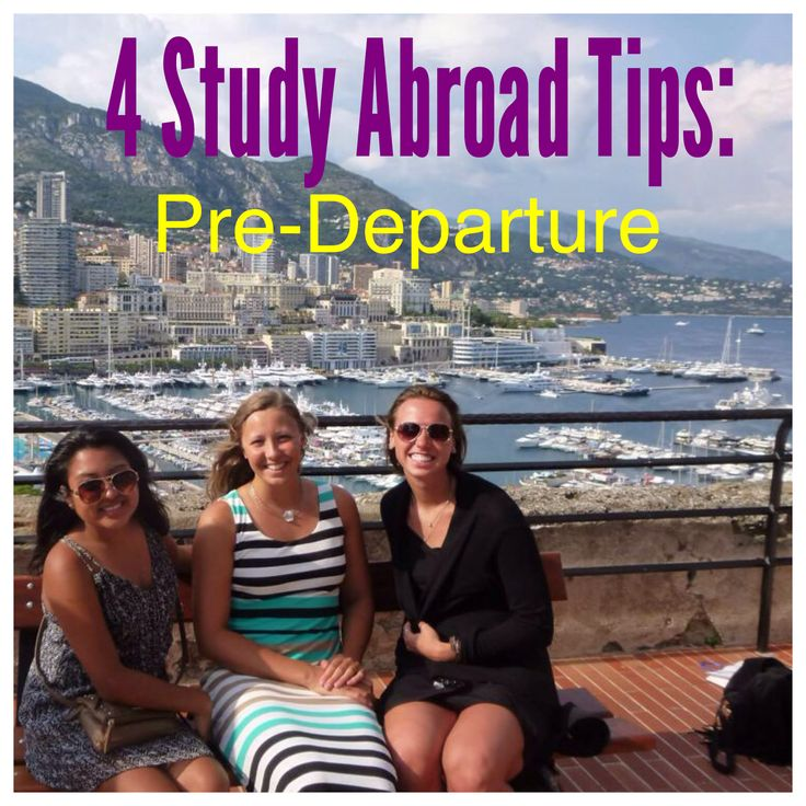 how to get travel insurance when abroad