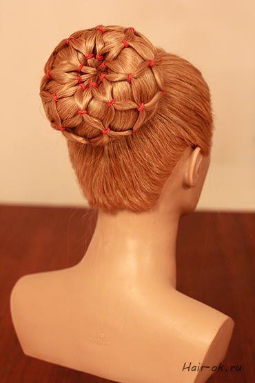 How-to-DIY-Sock-Bun-with-Elastic-Web-Hairstyle1.jpg