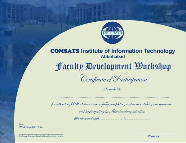 1000 images about Certificate design – Creative Certificate Designs