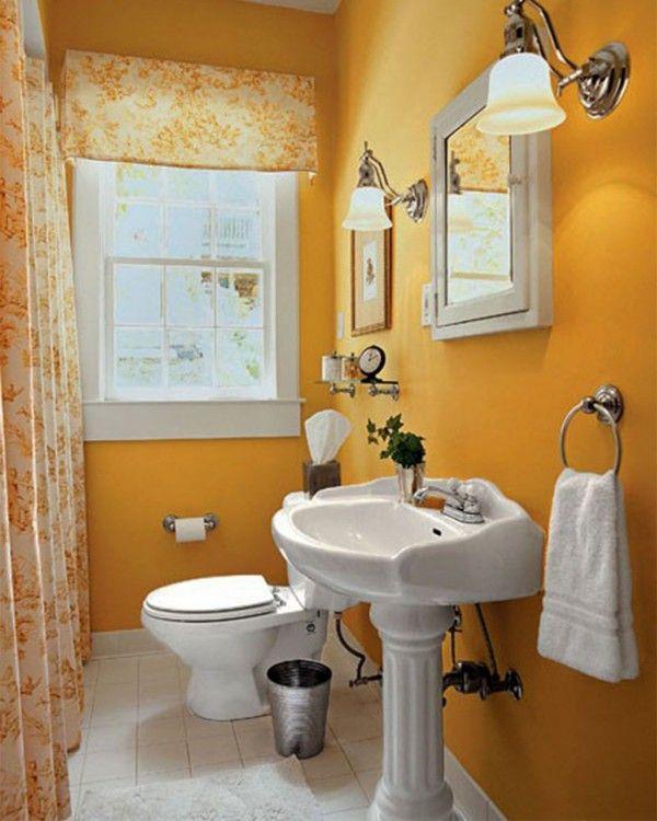 die besten 17 ideen zu orange minimalist style bathrooms auf pinterest, Hause ideen