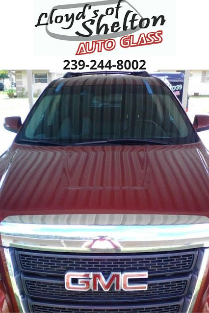 23 best auto glass repair fort myers fl images on pinterest auto here is the 2010 gmc terrain with a new windshield it can now return to solutioingenieria Images