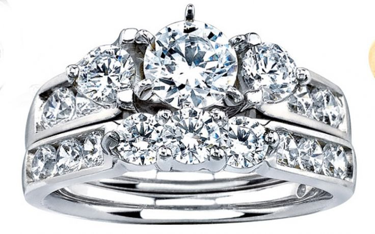 14 Best Images About Harry Ritchie's Jewelers On Pinterest