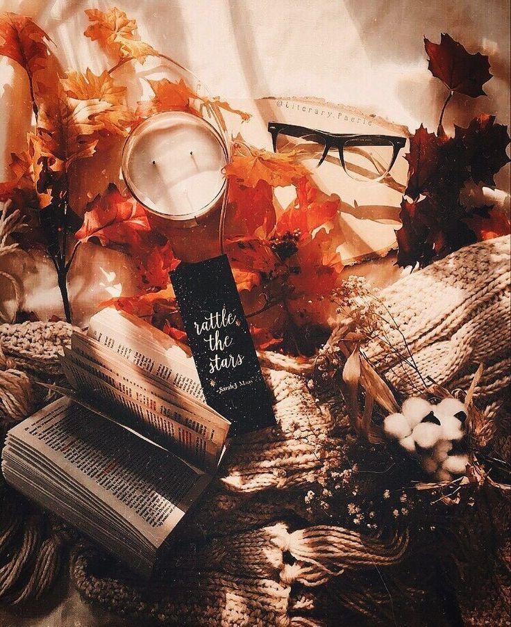 Warm Socks And Warm Drinks Autumn Aesthetic Fall Tumblr Cozy Fall