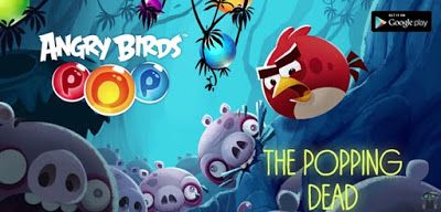 angry-birds-pop-bubble-shooter-v3-1-0-mod-apk-game-free-download