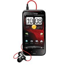 Get the HTC Rezound? - 4G LTE from Verizon Wireless for 39.99 at cheapcell-phone.com