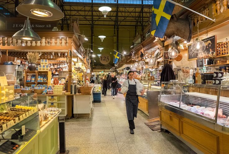 markthalle-in-ostermalm-stockholm saluhall