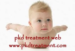 If patients with PKD want to get pregnant, there are lots of things to be taken into consideration. High blood pressure is the primary factor for PKD patients. It is much safer to get pregnant for PKD patients without high blood pressure. But this is not meaning that PKD patients without hypertension get pregnant safely. Please see the below: