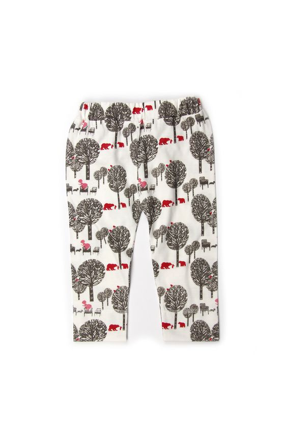 Kate Quinn is organic and GOTS. Pants $22