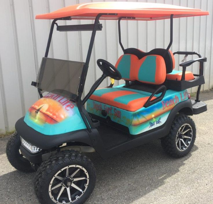 How Much Money Is A Golf Cart on how much is atv, 2015 yamaha golf cart, used street-legal golf cart, wooden golf cart, batman golf cart, 2006 yamaha golf cart, mini golf cart, flying golf cart, lifted ezgo golf cart, car golf cart, walking golf cart, trick out your golf cart, zone electric golf cart, best off-road golf cart, back of golf cart, old truck golf cart, how much is taxes, white golf cart, hoover golf cart, 48 volt golf cart,