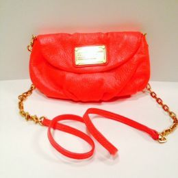 Available @ TrendTrunk.com MARC JACOBS Bags. By MARC JACOBS. Only $258.00!
