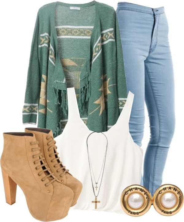 """Your temptation is killing me."" by cheerstostyle ❤ liked on Polyvore"