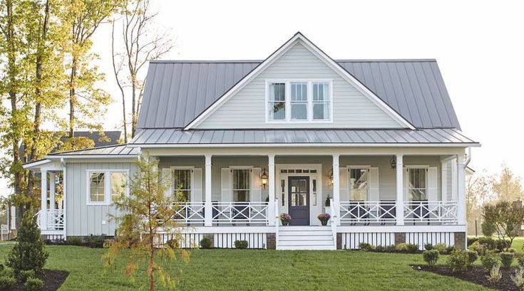 Why We Love House Plan 1936 House Plans Farmhouse Best House
