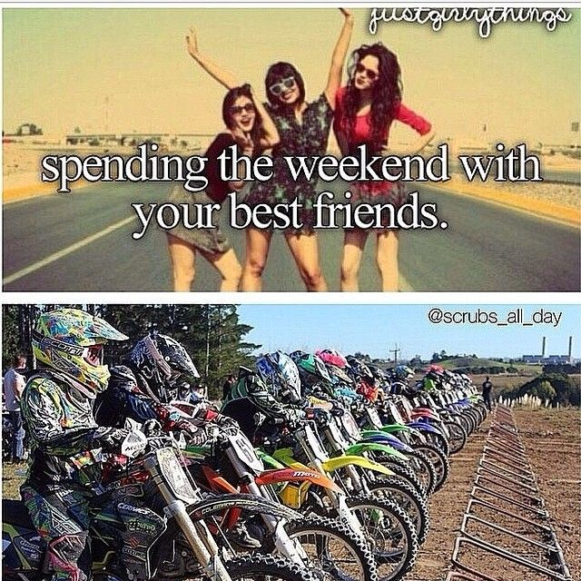 Motocross Quotes | Motocross | Motocross quotes, Motocross ...