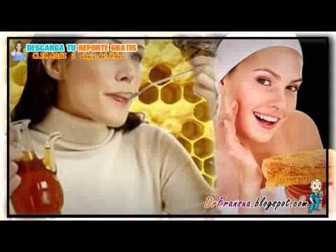 Beneficios De La Miel De Abeja - Beneficios De La Miel En La Piel  http://ift.tt/1SjBNxY  Beneficios De La Miel De Abeja - Beneficios De La Miel En La Piel La miel de las abejas ha sido ampliamente estudiada por su gran cantidad de propiedades como antiséptico fortificante calmante laxante diurético y bactericida. 1. Tomar una cucharadita de miel de abejas en el desayuno nos proporciona y beneficia con mas energía para nuestras actividades físicas diarias. 2. Otro beneficio de la miel de…
