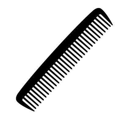 37 Best Business Card Ideas Images On Pinterest Scissors