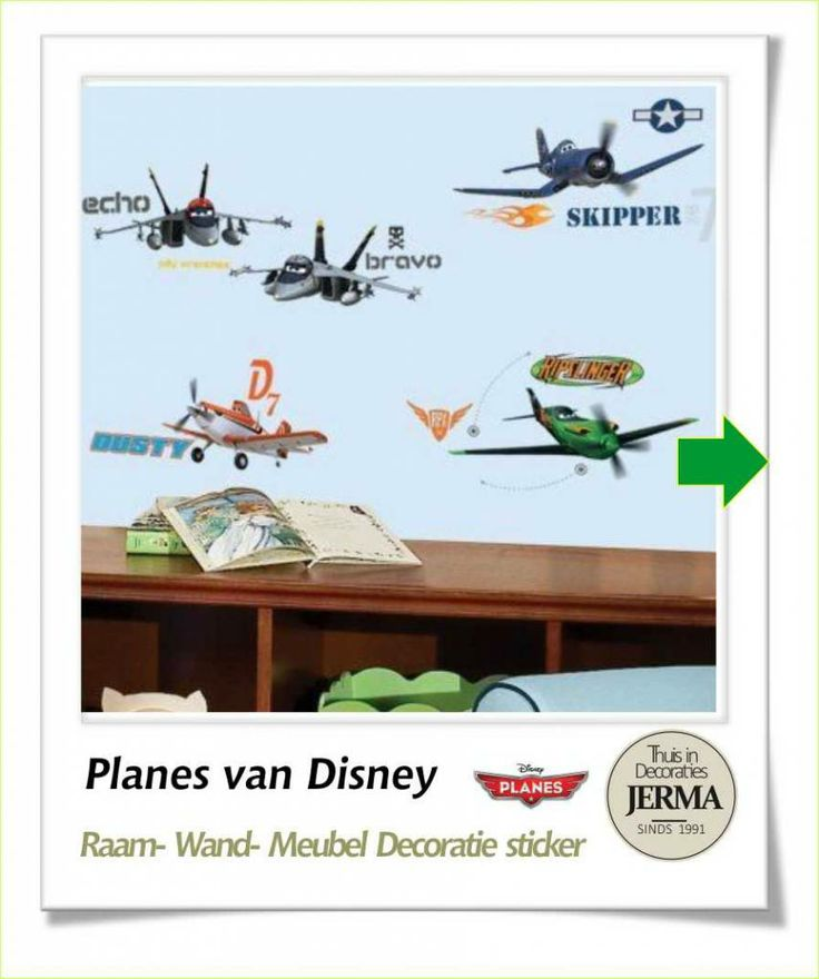 York Wallcoverings RoomMates Planes Peel U0026 Stick Wall Decals Multi Home  Decor Wallpaper Wall Decals Part 87