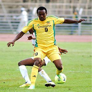 Ethiopia-Gabremichael-yakob-Source-Super-Sport.jpg (300×300)