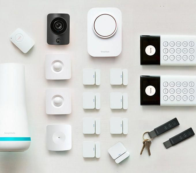 The Independent In 2020 Home Security Camera Systems Best Home Security Home Security Systems