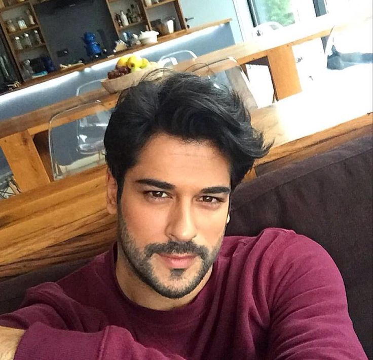 Turkish actor,burak oztcivit