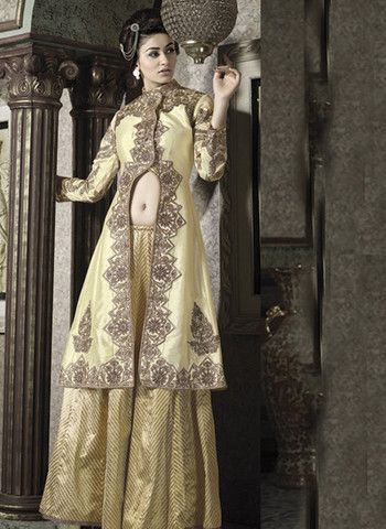 Visit our blog and learn about our company products and latest ethnic wear.