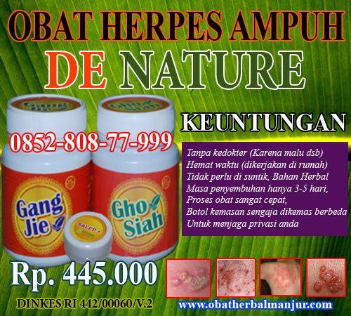 tips cara mengobati herpes http://www.obatherbalmanjur.com/2014/02/tips-serta-cara-mengobati-virus-herpes.html