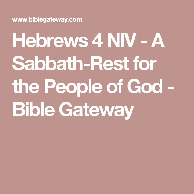59 Best The Bible In Pictures Isaiah Images On Pinterest