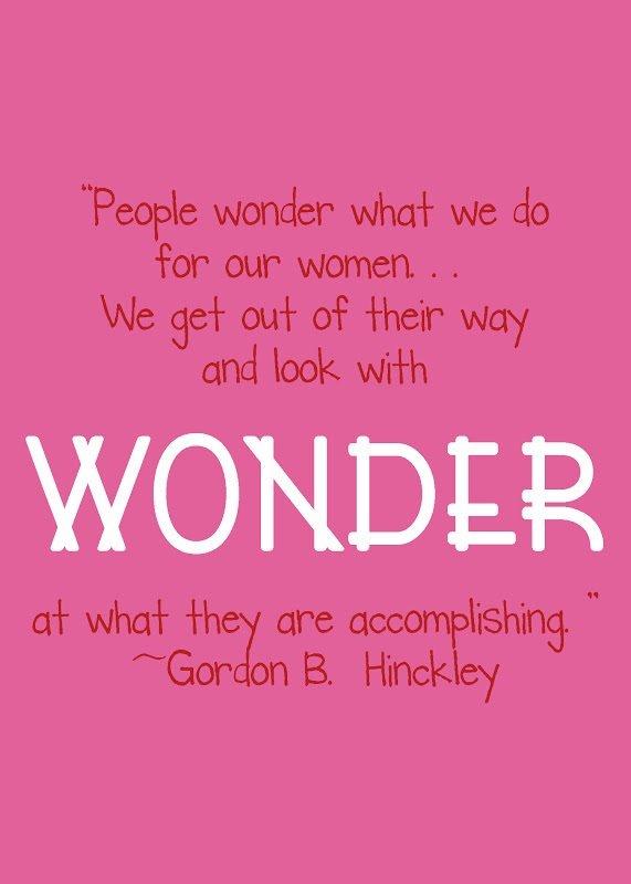 Gordon B. Hinckley   I miss him~