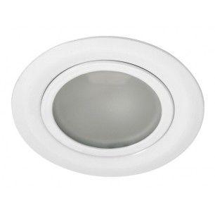 Support ampoule G4 73mm (4 couleurs au choix)    Support d'ampoules LED G4 fixe 73 mm  Couleur au choix