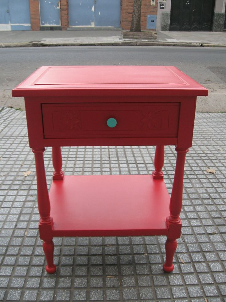 30 best Muebles: ANTES Y DESPUÉS images on Pinterest   Furniture ...